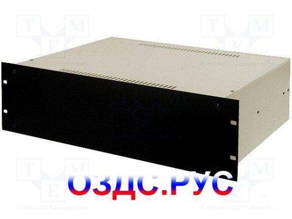 """P32180132: Корпус стандарта 19"""""""