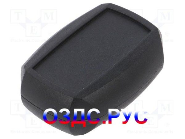 P33131201: Корпус для пультов