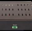 Конвертер IP/СПВ (ТУ 5195-006-14198550-2012)