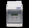 Система часофикации ПИК М 1000