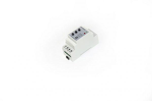 Блок защиты электрических сетей БЗЦ-240