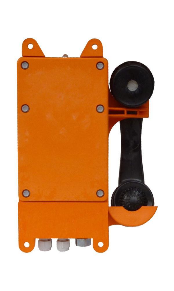 Телефон ТАШ-11П