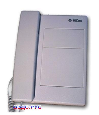 Искробезопасные распределительные коробки ISR