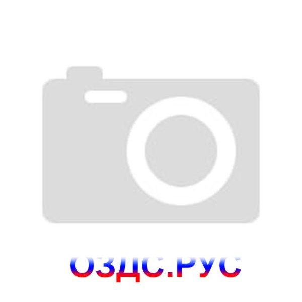 M24080224: Корпус для пультов