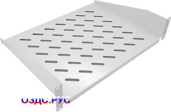 Полка 19 для серверных шкафов GYDERS GDR-FSS-350G
