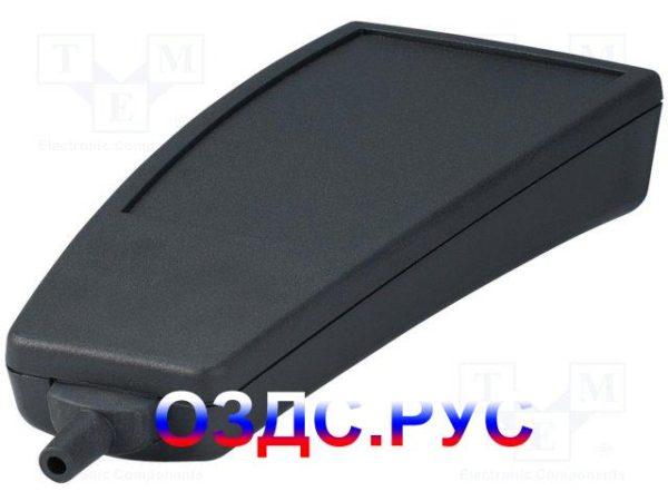 D9068049: Корпус для пультов