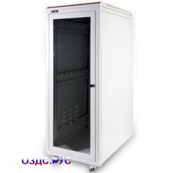 """Шкаф напольный Roxton 19"""" для оборудования, 30U х 800 мм, R-308R"""