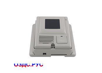 Домофон Samsung NX DP2