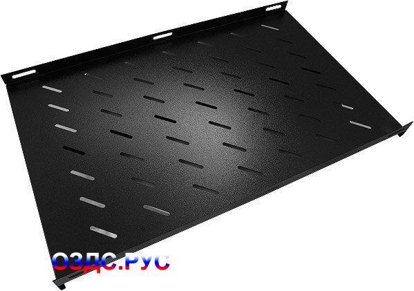 Полка для 19 шкафов и серверных стоек GYDERS GDR-BSS-700B
