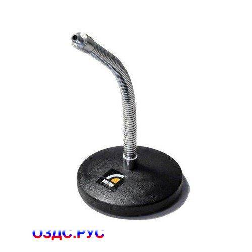 Стойка микрофонная настольная ROXTON MS030