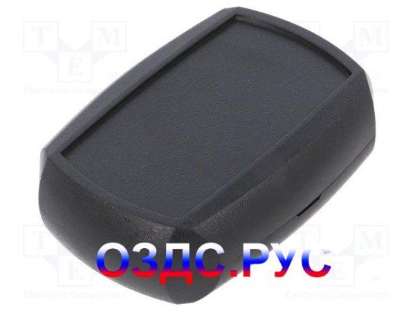 P33131203: Корпус для пультов