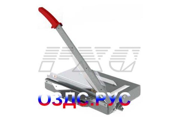Нож для нарезания бумаги и картона СТИ-3Т