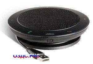 Офисный спикерфон Jabra Speak 410 UC (7410-209)