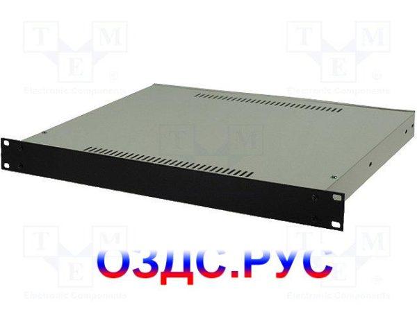 """P32180112: Корпус стандарта 19"""""""