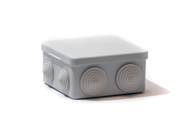 Коробка ответвительная КРП-1